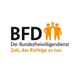 www.bundesfreiwilligendienst.de