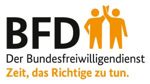 http://www.bundesfreiwilligendienst.de/typo3conf/ext/bafza_templateset_bundesfreiwilligendienst/Resources/Public/Images/logo_bfd.png